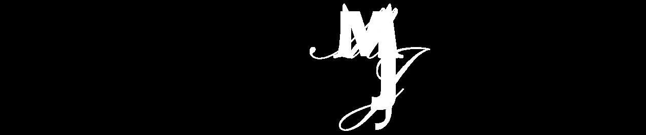 Mixer Jaëxx Blog